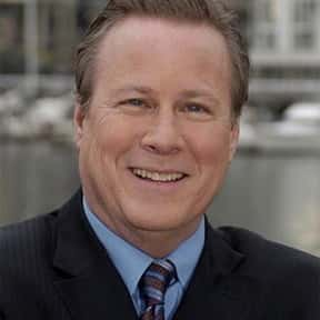 John Heard is listed (or ranked) 17 on the list TV Actors from Washington, D.C.