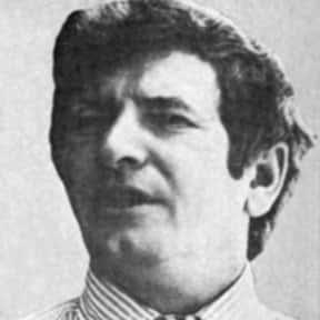 John Jenrette