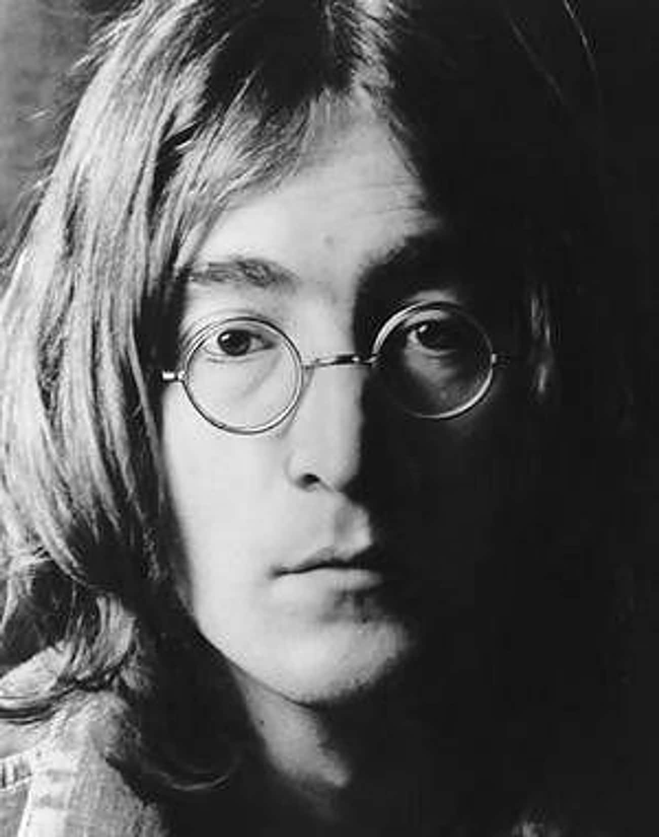 John Lennon: Corn Flakes With  is listed (or ranked) 4 on the list Favorite Foods Of Legendary Musicians We Lost Too Soon
