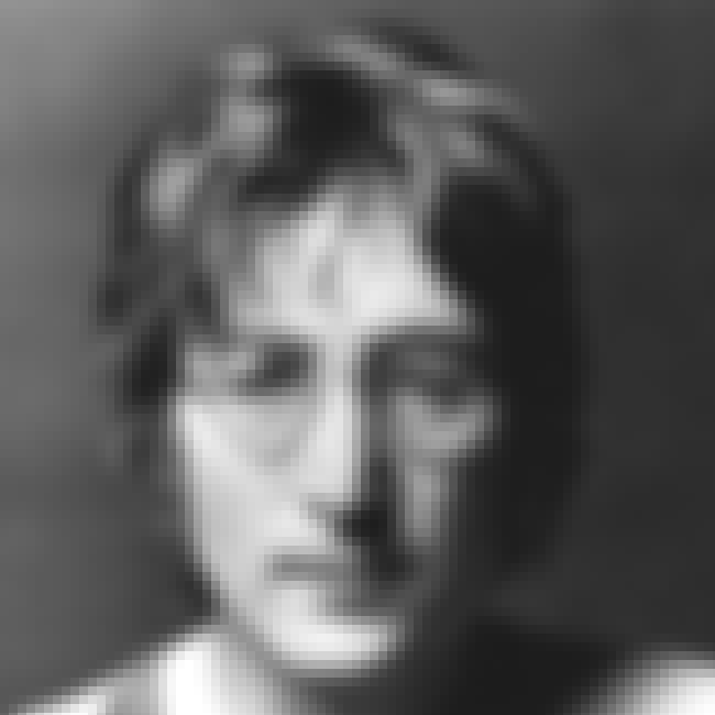 John Lennon is listed (or ranked) 4 on the list Famous People Who Died of Gunshot Wounds
