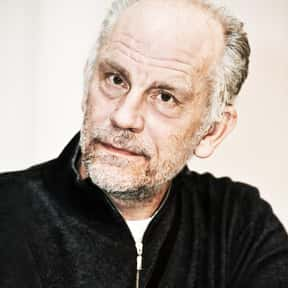 John Malkovich is listed (or ranked) 2 on the list Full Cast of In The Line Of Fire Actors/Actresses