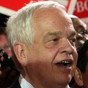 John McCallum is listed (or ranked) 12 on the list Famous People From Brisbane
