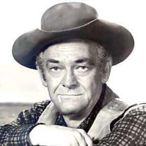 John McIntire is listed (or ranked) 3 on the list Full Cast of Flaming Star Actors/Actresses