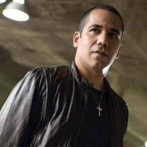John Ortiz - Arturo Braga is listed (or ranked) 20 on the list Full Cast of Fast & Furious Franchise