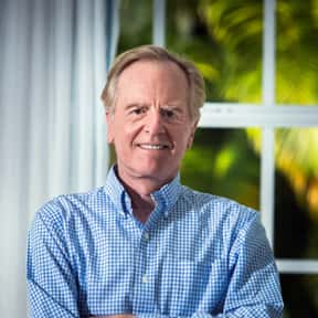 John Sculley is listed (or ranked) 13 on the list Famous Wharton School Of The University Of Pennsylvania Alumni