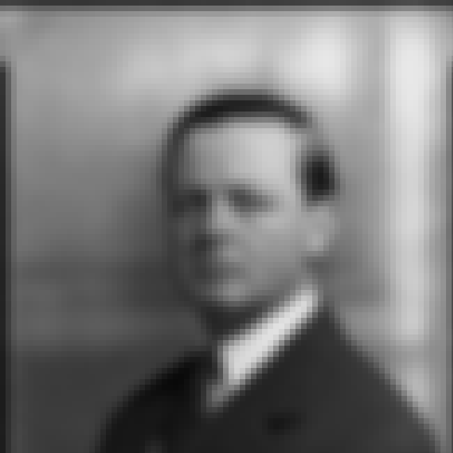 John Spencer-Churchill, 10th D... is listed (or ranked) 8 on the list Members of the Vanderbilt Family
