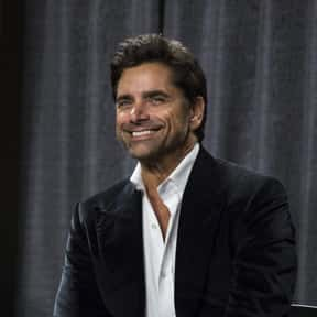 John Stamos is listed (or ranked) 20 on the list Mickey Mouse Club Cast List