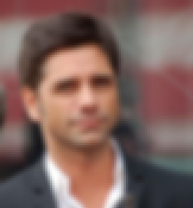 John Stamos is listed (or ranked) 3 on the list 60+ Actors Who Went to Rehab