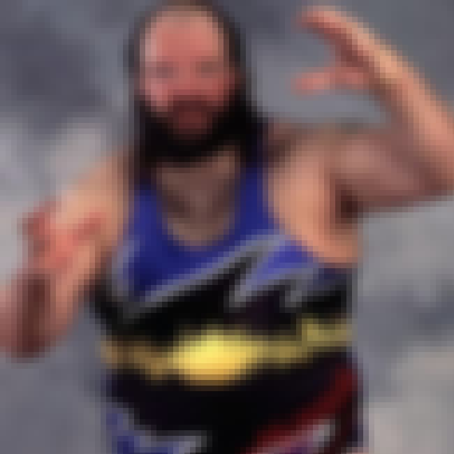 John Tenta is listed (or ranked) 1 on the list Famous Male Sumo Wrestlers