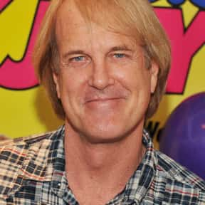 John Tesh is listed (or ranked) 21 on the list Full Cast of Soapdish Actors/Actresses