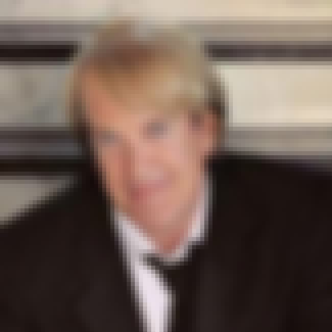 John Tesh is listed (or ranked) 4 on the list Oprah Winfrey's Loves & Hookups
