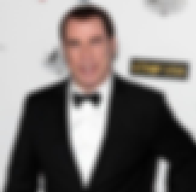 John Travolta is listed (or ranked) 4 on the list 71 Famous Scientologists