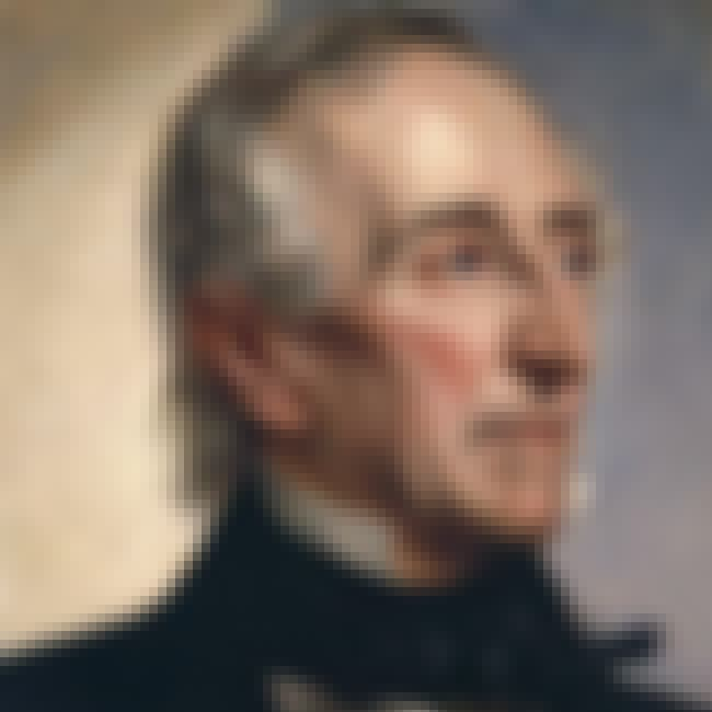 John Tyler is listed (or ranked) 4 on the list Vice Presidents Who Became President