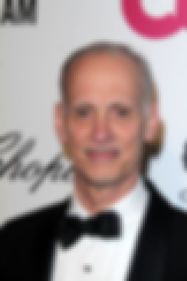 John Waters is listed (or ranked) 2 on the list List of Famous Art Collectors
