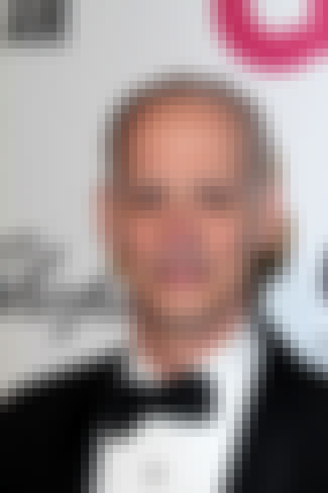 John Waters is listed (or ranked) 3 on the list Famous People Born in 1893