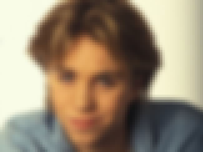 Jonathan Brandis is listed (or ranked) 5 on the list 30 Child Actors Who Died Young