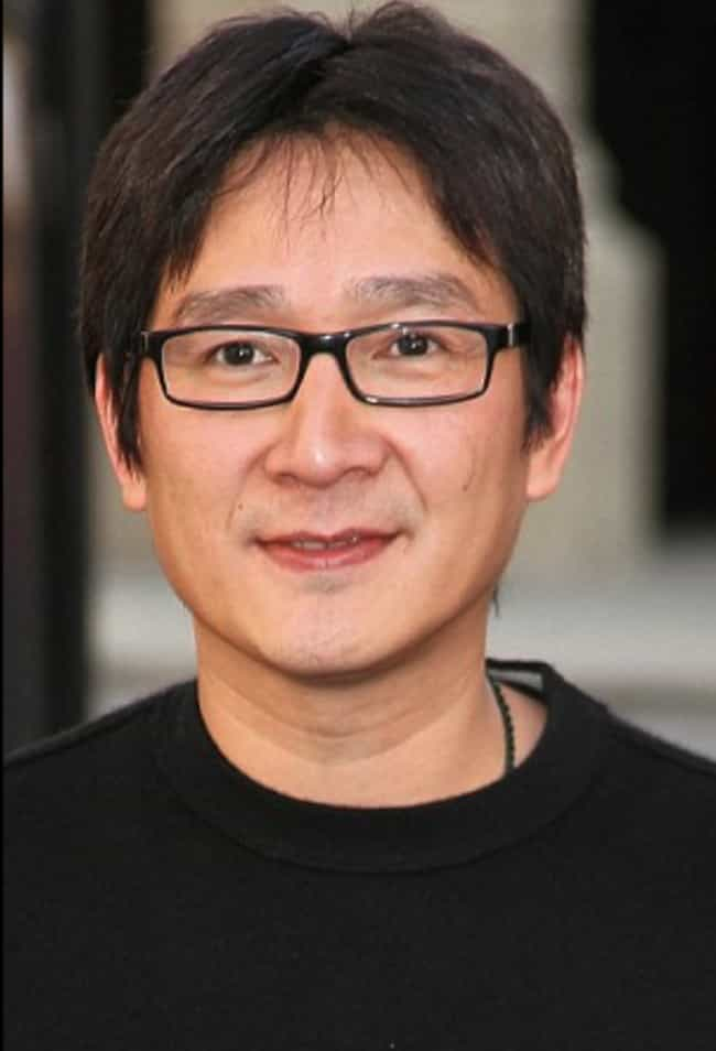 Jonathan Ke Quan is listed (or ranked) 4 on the list 30+ Famous People Born in Countries That Don't Exist Anymore
