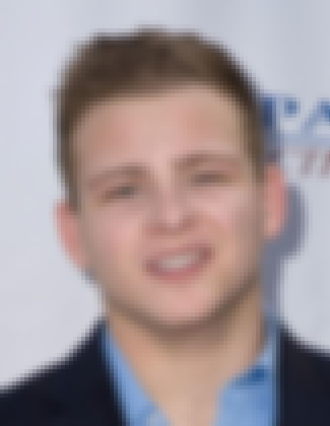 Jonathan Lipnicki is listed (or ranked) 1 on the list The Ugliest Former Child Actors