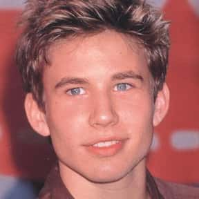 Jonathan Taylor Thomas is listed (or ranked) 16 on the list The Greatest '90s Teen Stars