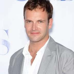 Jonny Lee Miller is listed (or ranked) 10 on the list Famous People Whose Last Name Is Miller