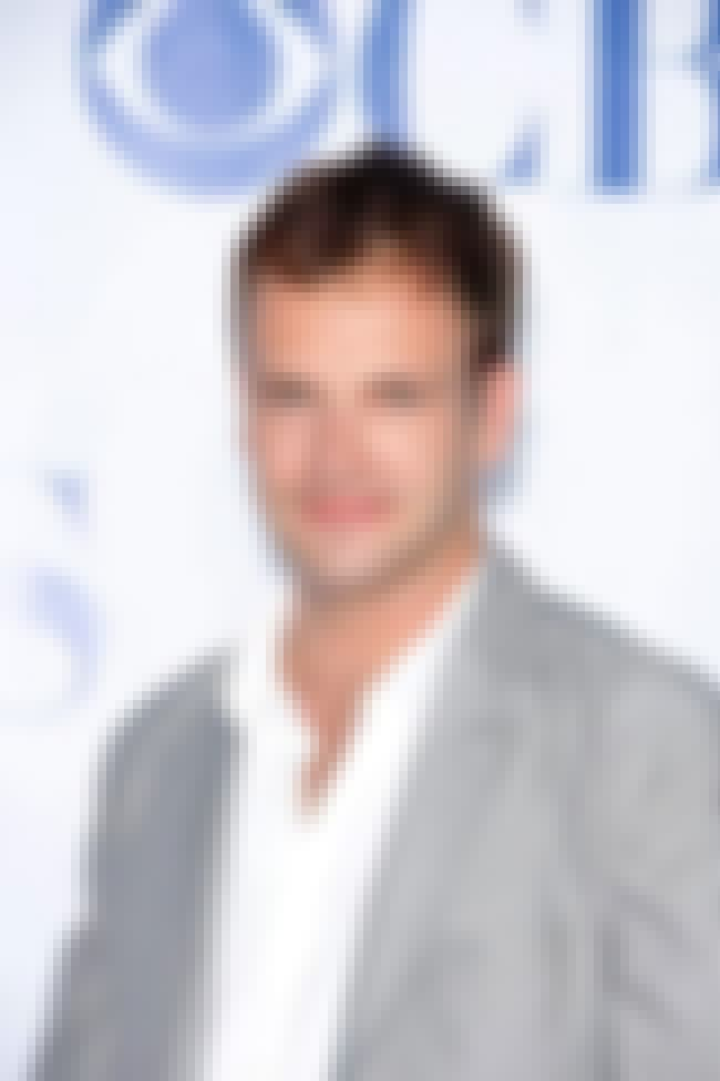 Jonny Lee Miller is listed (or ranked) 3 on the list Famous Friends of Ewan McGregor