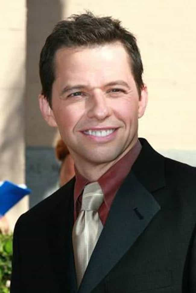 Jon Cryer is listed (or ranked) 2 on the list Highest Paid TV Actors