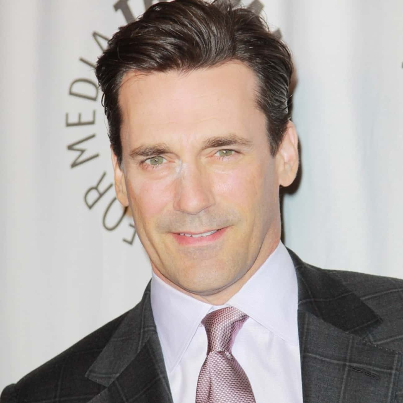 Jon Hamm is listed (or ranked) 1 on the list Celebrities Who Have Dissed Justin Bieber