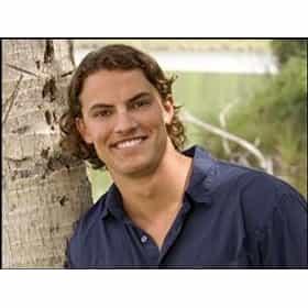 Blake Towsley