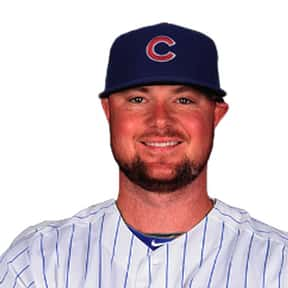 Jon Lester is listed (or ranked) 21 on the list The Best Chicago Cubs Of All Time