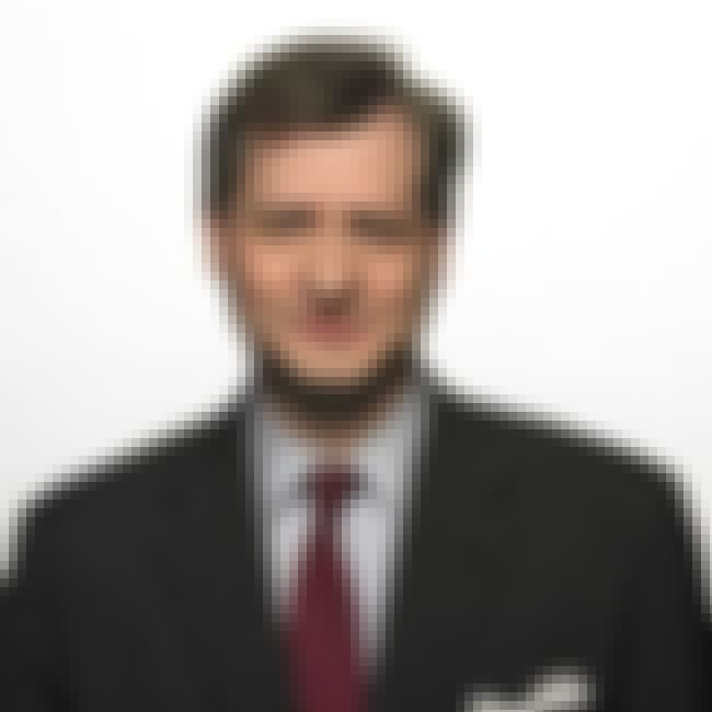 Jon Meacham is listed (or ranked) 4 on the list Famous The McCallie School Alumni