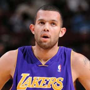Jordan Farmar is listed (or ranked) 19 on the list The Best Los Angeles Lakers First-Round Picks In The NBA Draft