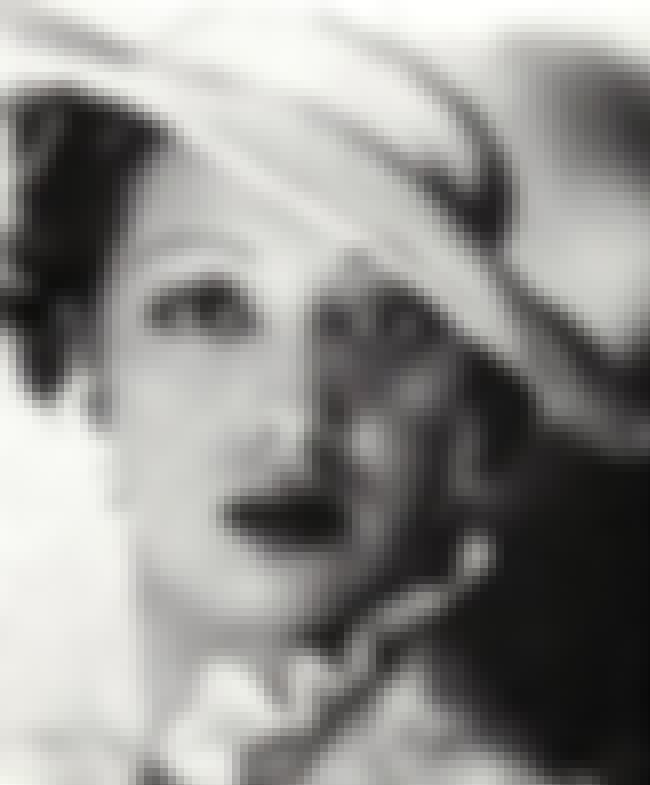 Josephine Baker is listed (or ranked) 6 on the list 14 Celebrities Who Had Stillborn Babies
