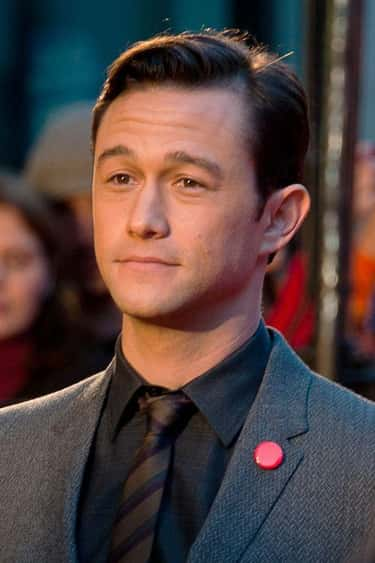 Joseph Gordon-Levitt is listed (or ranked) 2 on the list The Many Famous Friends of Emma Watson