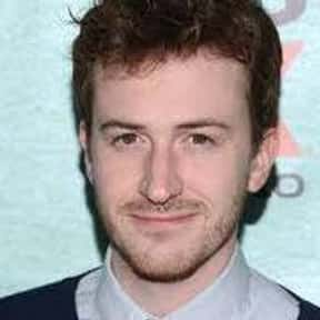 Joseph Mazzello is listed (or ranked) 10 on the list Full Cast of G.I. Joe 2: Retaliation Actors/Actresses
