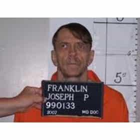 Joseph Paul Franklin