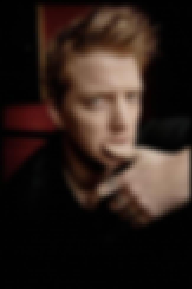 Red hair actors & actresses - listal.com