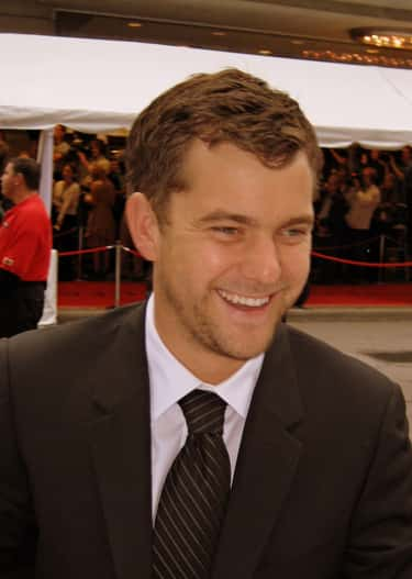 Played By: Joshua Jackson