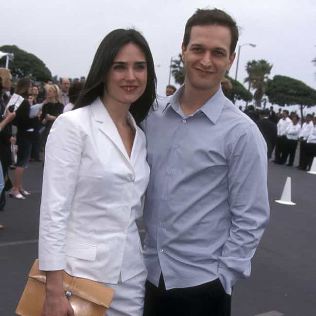 Josh Charles is listed (or ranked) 2 on the list Jennifer Connelly Loves and Hookups