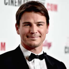 Josh Hartnett is listed (or ranked) 1 on the list Famous State University Of New York At Purchase Alumni