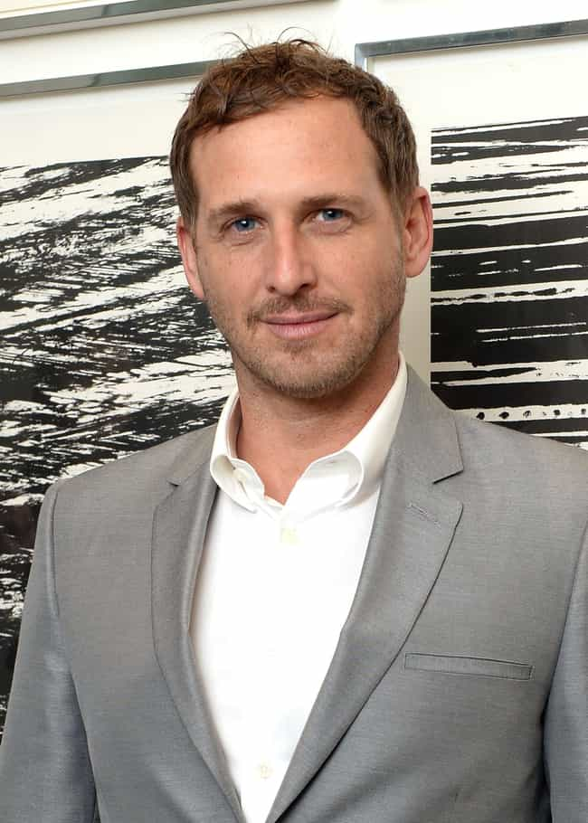 Josh Lucas is listed (or ranked) 4 on the list True Colors Cast List