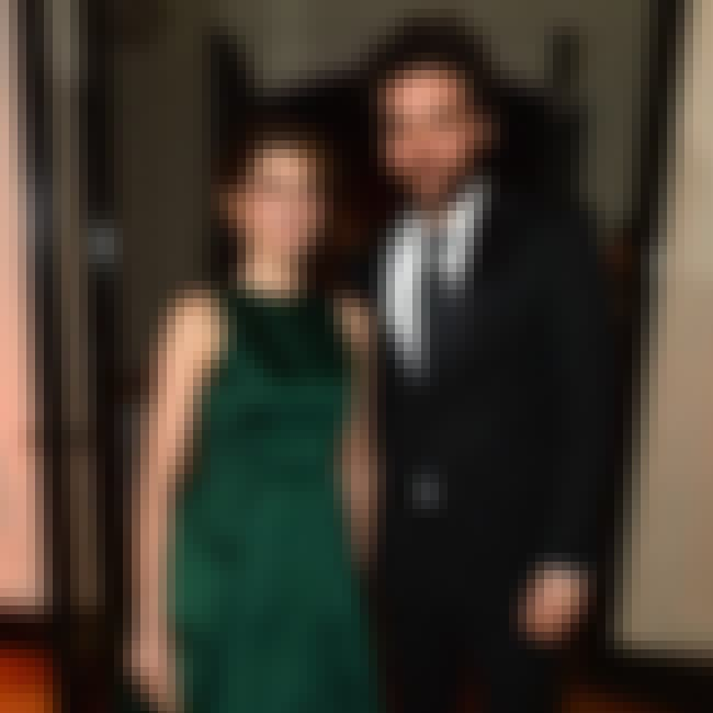 Josh Radnor is listed (or ranked) 1 on the list Marisa Tomei Loves and Hookups