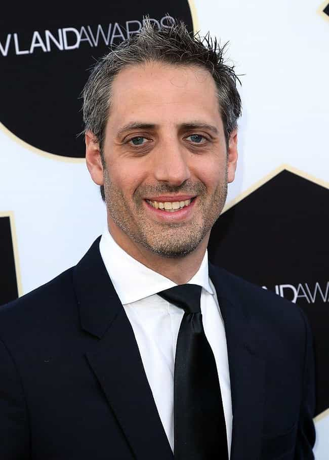 Josh Saviano is listed (or ranked) 2 on the list The Ugliest Former Child Actors