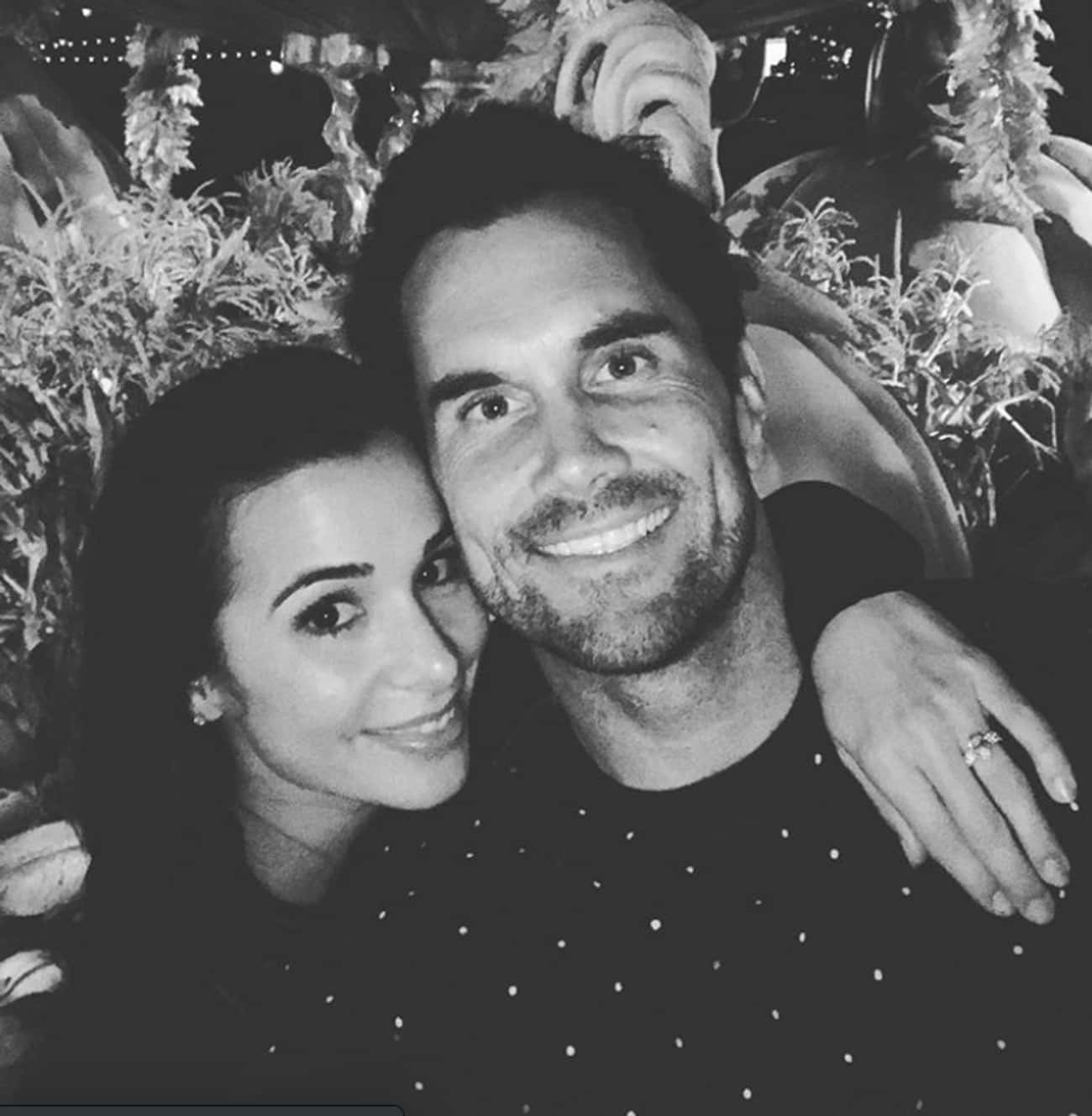 Josie Loren is listed (or ranked) 1 on the list Matt Leinart Loves and Hookups