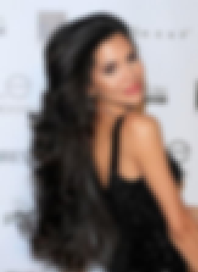 Joyce Giraud is listed (or ranked) 1 on the list The Best Real Housewives Hair