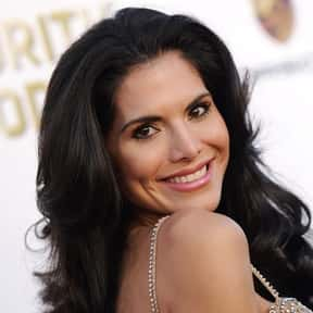 Joyce Giraud is listed (or ranked) 15 on the list The Most Annoying Real Housewives of All Time