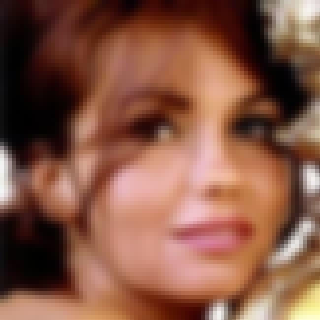 Porno Joyce Nizzari  naked (61 fotos), 2019, legs