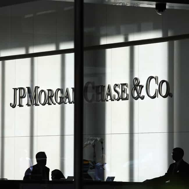 ... JPMorgan Chase revealed that a security breach which began in June and  was not discovered until July compromised more than 76 million household  accounts ...