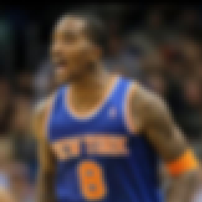 J. R. Smith is listed (or ranked) 3 on the list Biggest Headcases in the NBA