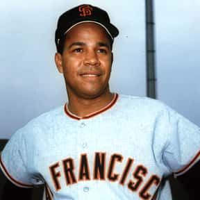 Juan Marichal is listed (or ranked) 15 on the list The Greatest Hispanic MLB Players Ever