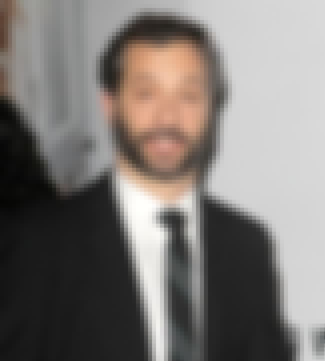 Judd Apatow is listed (or ranked) 2 on the list Famous Syosset High School Alumni
